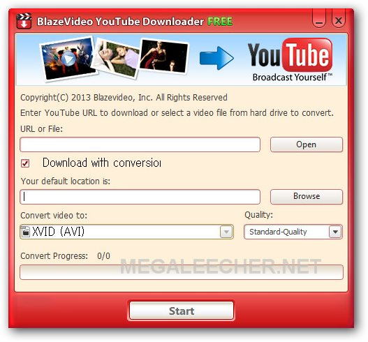 how to watch any restricted youtube video