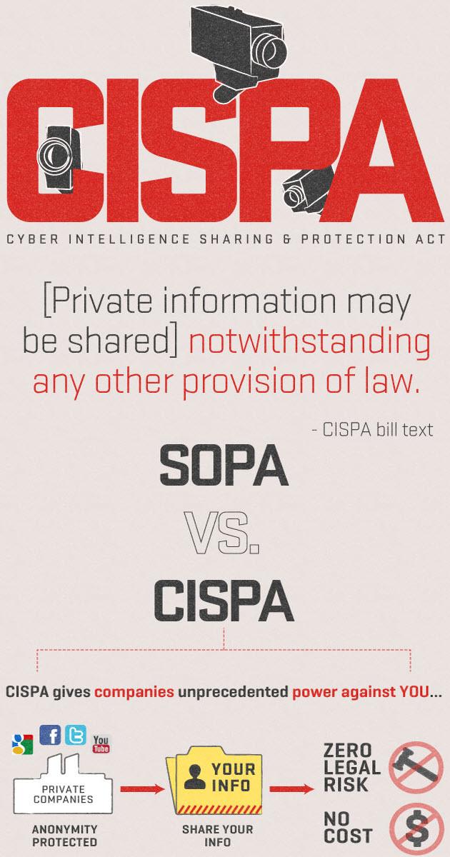 CISPA Teaser