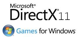 Download DirectX 11 1 Runtime | Megaleecher Net