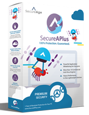 SecureAPlus Box