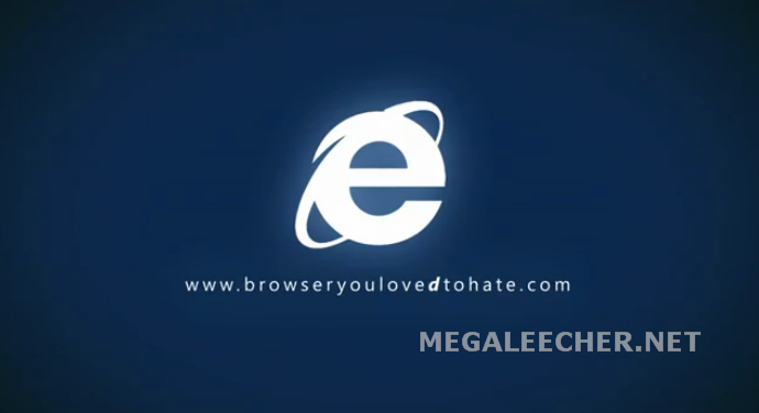 IE 9 - The Browser You Loved To Hate