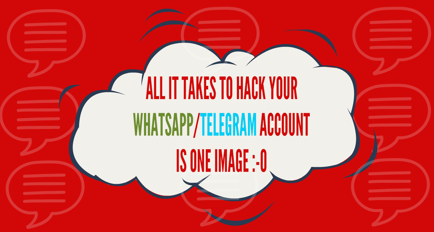 WhatsApp Hacking
