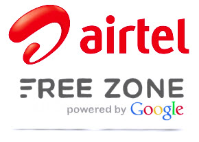 Free Internet Access To Google Service On Your Mobile Phone