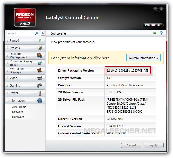 AMD Radeon HD 6740G2 - NotebookCheck.net Tech