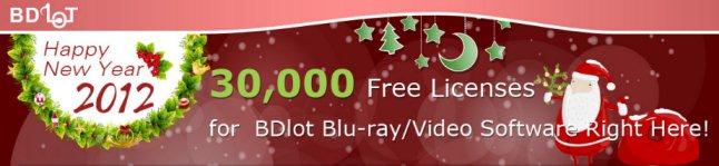 BDLot Blu-ray Ripper