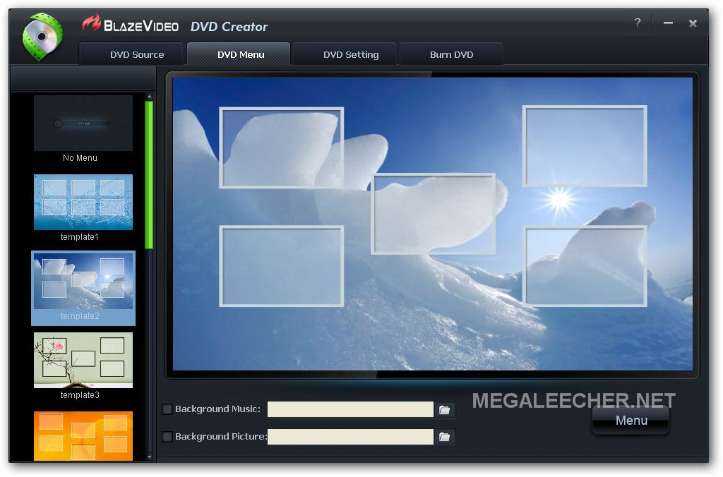 download dvd software: