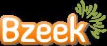 Bzeek