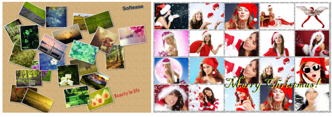 24 hours giveaway for cyber monday free to get collage maker for