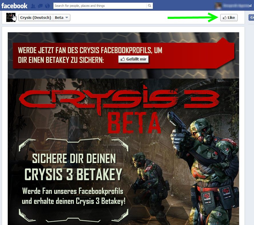crysis 3 download google drive