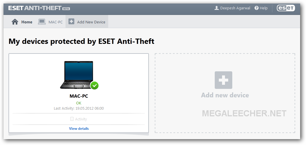 eset nod32 5 crack keygen licence generator 2012 working