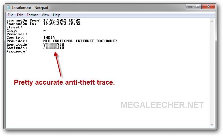 Download eset nod32 antivirus (30 day trial) v10. 1. 204. 0.