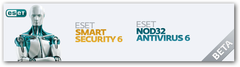 eset 64 bit activation key