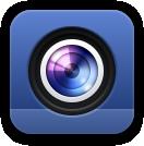 Lansirana Facebook Kamera