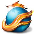 Firemin Logo