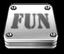 ifunbox logo
