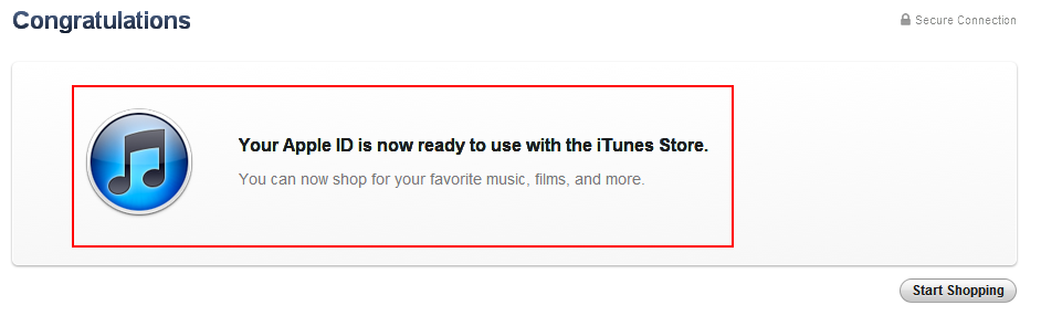 How To Find And Use Free iTunes Store Gift Coupon's To