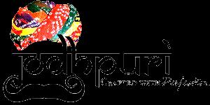 Jodhpuri.Net Logo