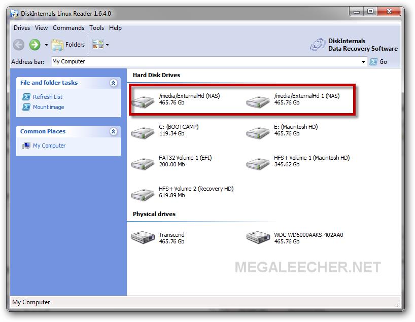 windows utilities software free