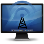 Sharepoint browser plug-in mac os