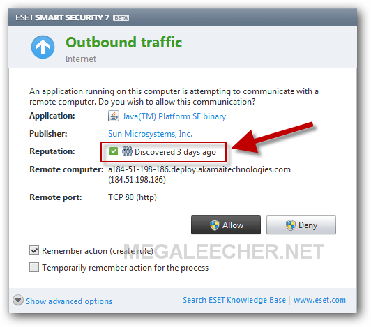 Free Download Username And Pword Nod32 Antivirus