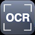 Cisdem OCR Logo
