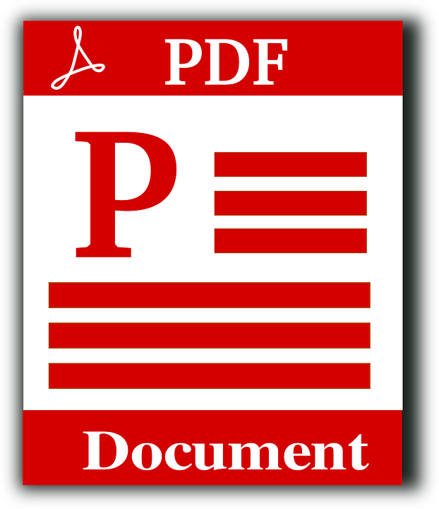 how to add pdf files together windows