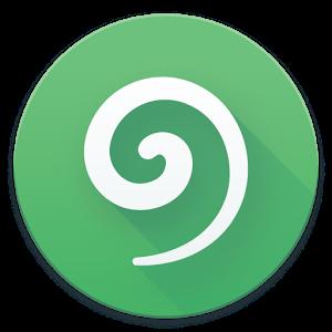 Portal App Logo