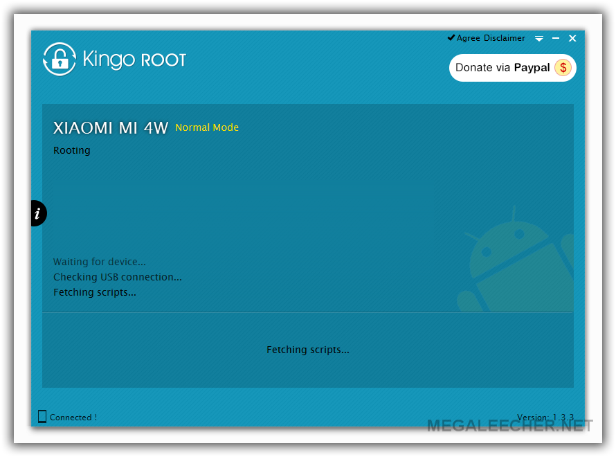 MIUI 6 Rooting Instructions