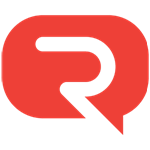 Swalekh Logo