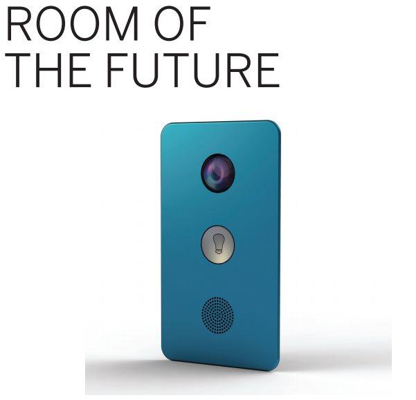 FutureRoom