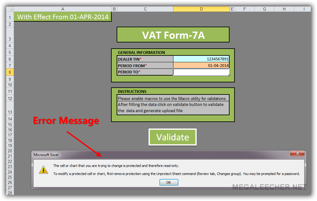 how to add vat in peachtree