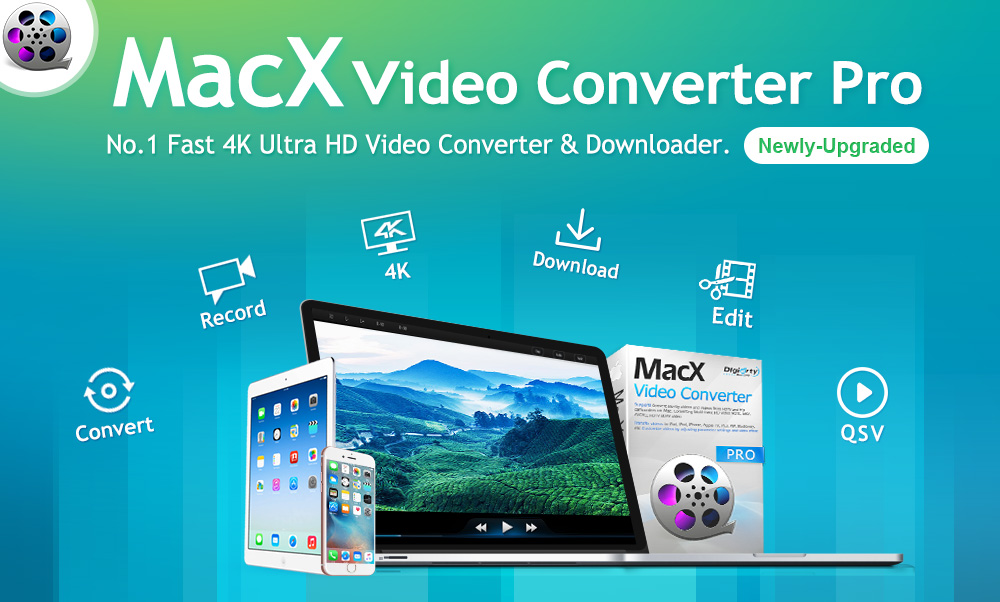 4K Video Downloader For Windows Linux And Mac | Megaleecher Net
