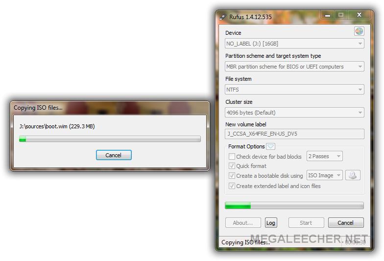 Windows XP Professional Boot Disk Download | AllBootDisks ...