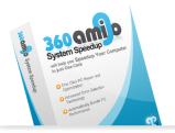 360 Amigo Logo