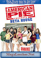Download American Pie
