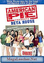 american pie 8 full movie free download torrent