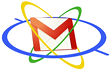 Gmail Motion Beta