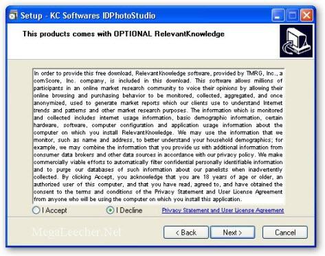 IDPhotoStudio - Free Software To Create And Print Passport Size Photos ...