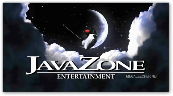 JavaZone Trailer
