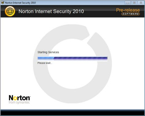 download norton internet security with product key