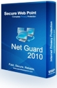 Net Guard 2010 Box