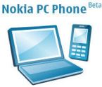 Nokia PC Phone