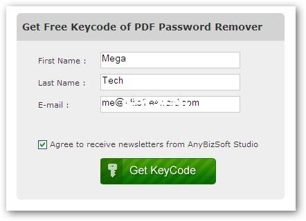 Pdf Security Remover Crack