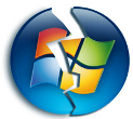 Windows 7 Hacking