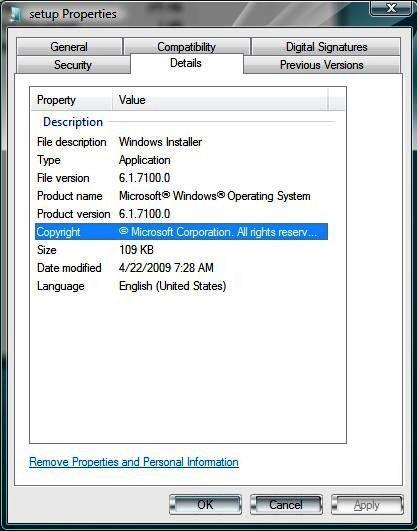 windows 7 activation file download