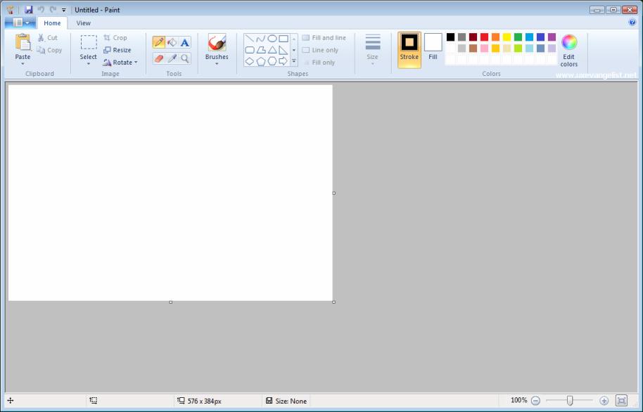 how to make a screenshot on windows 7 hp