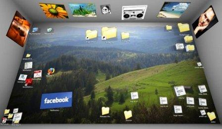 تمتع بخلفية لسطح المكتب ثلاثية bumptop-3d-desktop.jpg