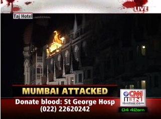 NDTV Live Streaming | Megaleecher Net