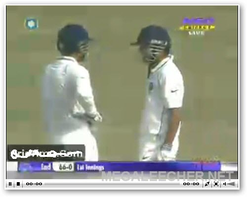Part 2. Watch Cricket Live Video on Your Android Mobile