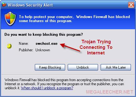 DirectX 11 Firewall